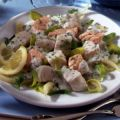 Fischragout 'Hiddensee'